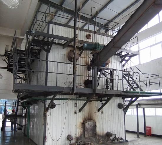 悬浮流化水煤浆sbf123手机版掺烧